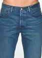 Levi's® Jean Pantolon   501 - Regular Renkli